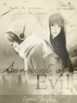 servant-of-evil
