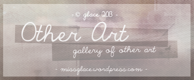 gallery-other